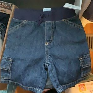 Boys 24 months shorts